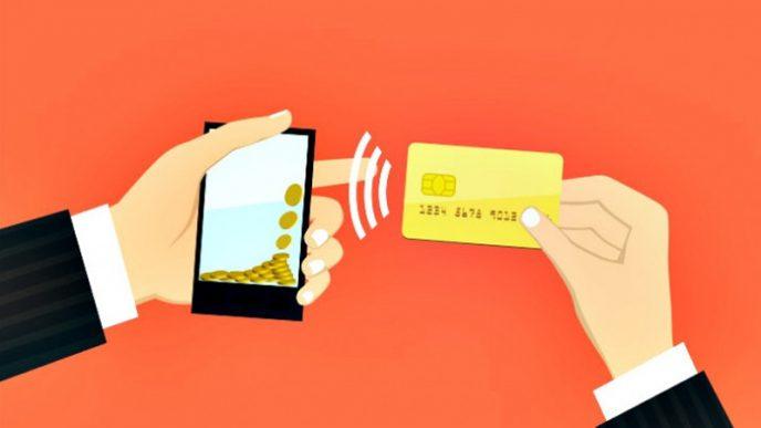 Cara Mengajukan Pinjaman Cashwagon