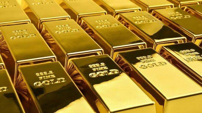 Apa Keuntungan Investasi Emas? Berikut Penjelasannya