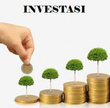 Jenis Investasi Menguntungkan